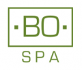 Bo Spa