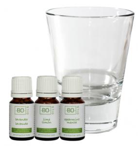 alergia aceites esenciales