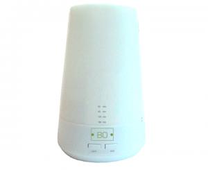 difusor ultasonico mini humidificador