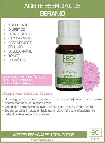 bo-spa-aceite-esencial-de-geranio