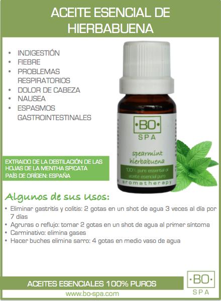 bo-spa-aceite-esencial-de-hierbabuena