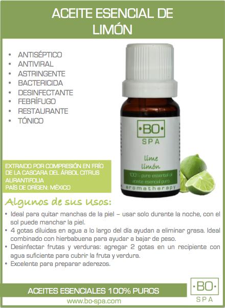 bo-spa-aceite-esencial-de-limon