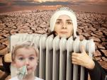 Calefacción y Vías Respiratorias