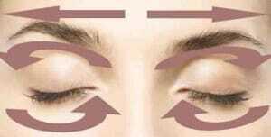 ojos-aceite-de-almendras
