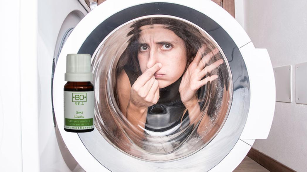 Elimina malos olores con aceites esenciales bo spa - Quitar olor desague bano ...
